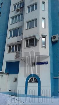 Продажа квартиры, Ул. Генерала Белобородова - Фото 3
