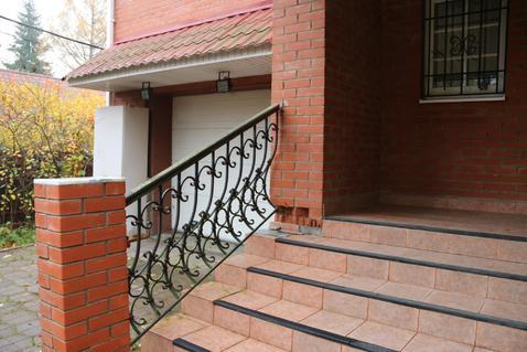 Дом на продажу в с.Шишкин Лес - Фото 2