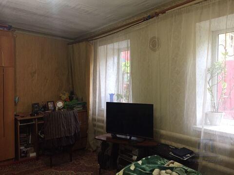 Продаю часть дома 30 кв.м. на Портовой - Фото 3
