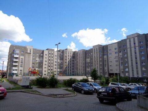 Купить однокомнатную квартиру с автономным отоплением - Фото 2