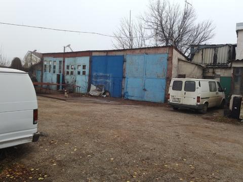Продам Базу ул. Вишневая - Фото 4