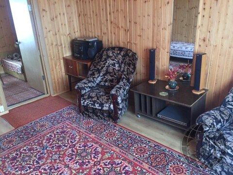 Уютный 2эт. дом СНТ Мечта, Кленово, Чернецкое, новая Москва - Фото 5