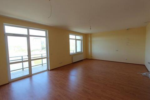 183 000 €, Продажа квартиры, Купить квартиру Юрмала, Латвия по недорогой цене, ID объекта - 313138123 - Фото 1