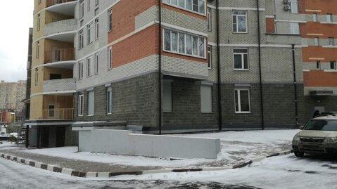 Офис 156 м2, г. Мытищи - Фото 1