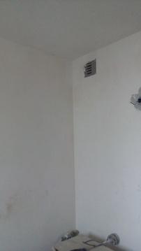 1-комнатная квартира в мкр. Новое Домодедово, ул. Курыжова, д. 17 - Фото 5