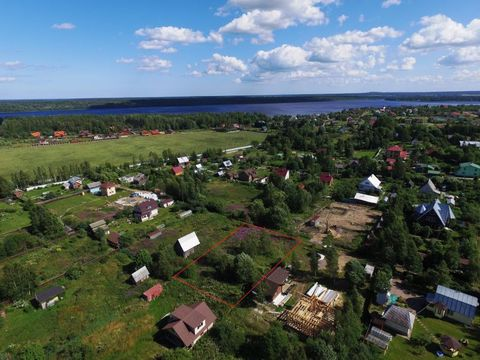 Участок ИЖС 15 соток в Удальцово - Фото 2