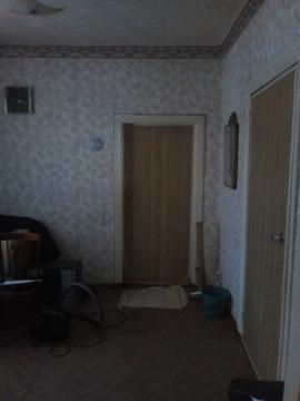Продажа дома, Нижний Новгород, Стригинский пер. - Фото 4