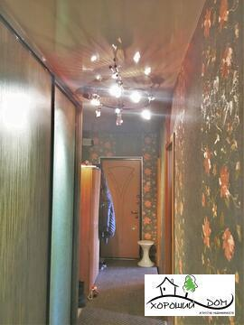 Продается 3-к квартира в Зеленограде к.1432 с отличным ремонтом - Фото 5