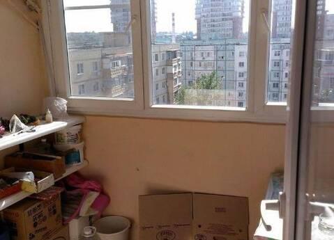 Продажа квартиры, Ростов-на-Дону, Комарова б-р. - Фото 3