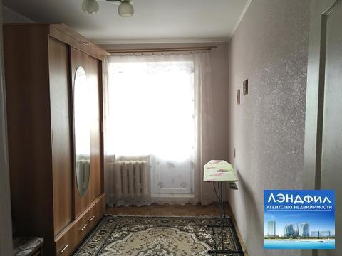 4 комнатная квартира, проспект 50 лет Октября, 72 - Фото 3
