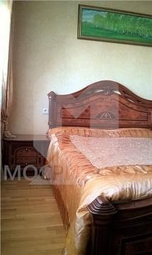Продажа квартиры, Котельники, Южный микрорайон - Фото 5