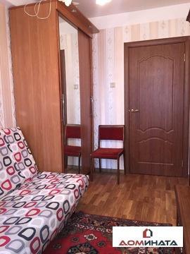 Продам отличную квартиру! - Фото 2