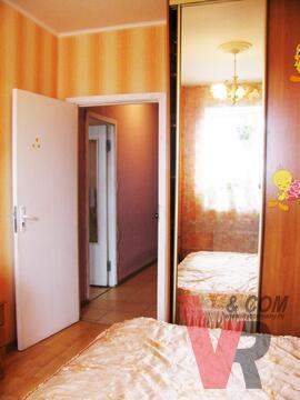 Продажа 2 комнатной квартиры Бескудниковский б-р 30к2. - Фото 5