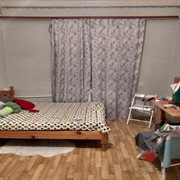 2-к кв. Наро-Фоминский район, Апрелевка - Фото 1