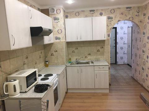 Квартира в ЖК Государев Дом - Фото 1