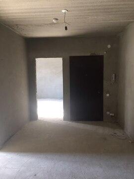Продаётся 3-к квартира в новостройке в центре города - Фото 3