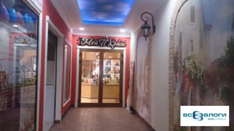 Продажа торгового помещения, Новошахтинск, Ул. Садовая - Фото 4