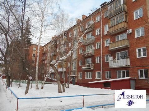 Продаю 2-комнатную квартиру на Иванова, д.20 - Фото 3