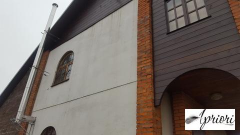 Сдается дом в г. Щелково ул. Мальцево (Хомутово за гибдд). - Фото 1