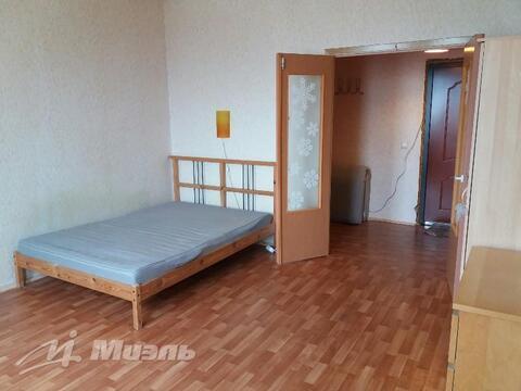 Продажа квартиры, Зеленоград, м. Пятницкое шоссе, 20-й - Фото 3