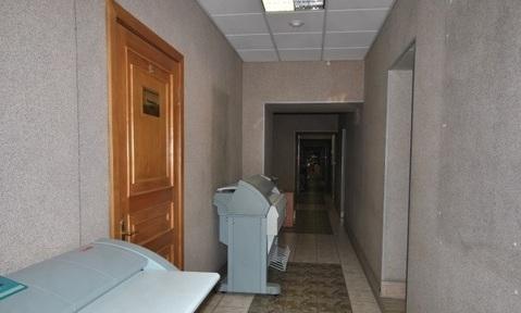 Продаю помещение свободного назначения на Невском - Фото 5