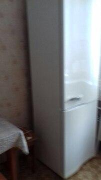 1к квартира ленинградский 36 б - Фото 3