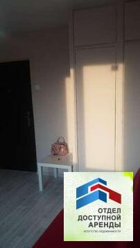 Комната ул. Залесского 10 - Фото 3