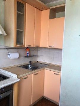 Сдается 2-к квартира в Зеленограде - Фото 4
