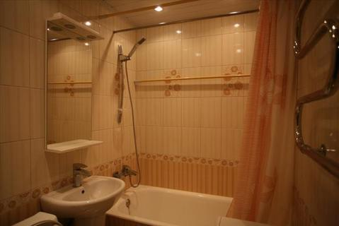 Сдаю 2х комнатную квартиру в Центре Подольска Смотрите фото - Фото 2