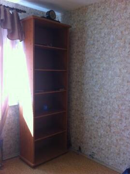 Сдам 2к-комнатную квартиру в г. Зеленоград, к 1121 - Фото 3