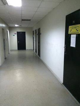 Аренда помещения на ул. Ванеева,127 - Фото 5
