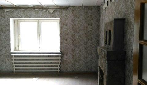 Дом в Ейске - Фото 4