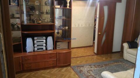 2-к Квартира, 43 м2, 2/4 эт. г.Климовск, Садовая ул, 4а - Фото 4