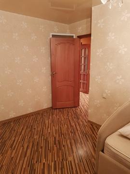 Продажа квартиры на ул маршала тухачевского - Фото 4