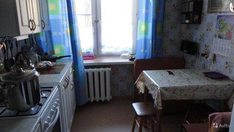Продам 2-к квартиру, 45,9 м2 - Фото 2