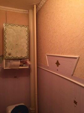 Продается 4к квартира по ул. Садовая, 65а - Фото 3