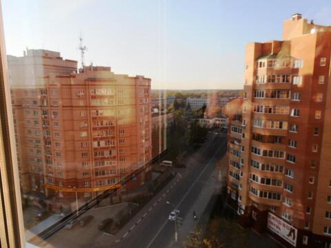 Сдаётся хорошую 1-комнатную евро-квартиру в новостройке г. Истра - Фото 5
