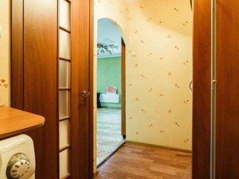 Продажа квартиры, м. Перово, Ул. Плющева - Фото 1