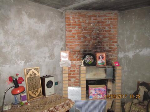 Дом 325 кв.м. кирпичный в городе 20 соток - Фото 2