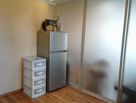 Продажа 2-комнатной квартиры, 43.5 м2, Свободы, д. 38а, к. корпус А - Фото 3