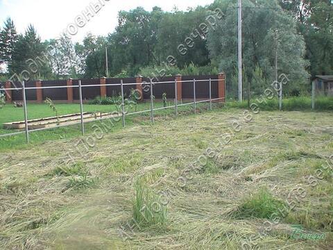 Варшавское ш. 30 км от МКАД, Никулино, Дом 202 кв. м - Фото 5