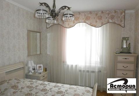 2х комнатная квартира, Мраморная 14 - Фото 2