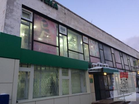 Готовый бизнес в центре города - Фото 1