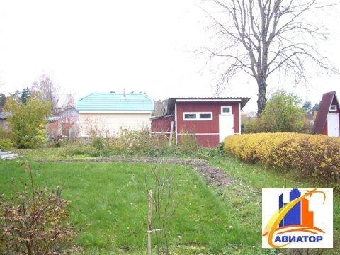 Продается зимний дом в поселке Чулково - Фото 2