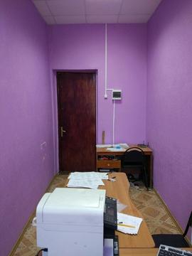 Продается офис 10м2 на Мусоргского - Фото 3