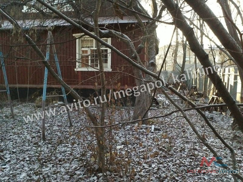 Продажа дома, Тверь, Ул. 8 Марта - Фото 4