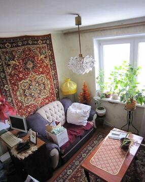 3х комнатная квартира, Веллинга 10 - Фото 5