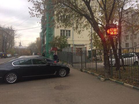 Право выкупа на помещение по адресу ул. Доватора, д.12 - Фото 5
