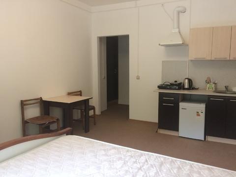 Продажа 4-комнатной квартиры - Фото 3