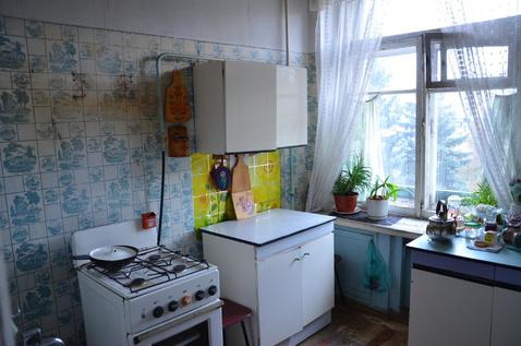 Продам комнату в Колпино в Сталинке - Фото 3